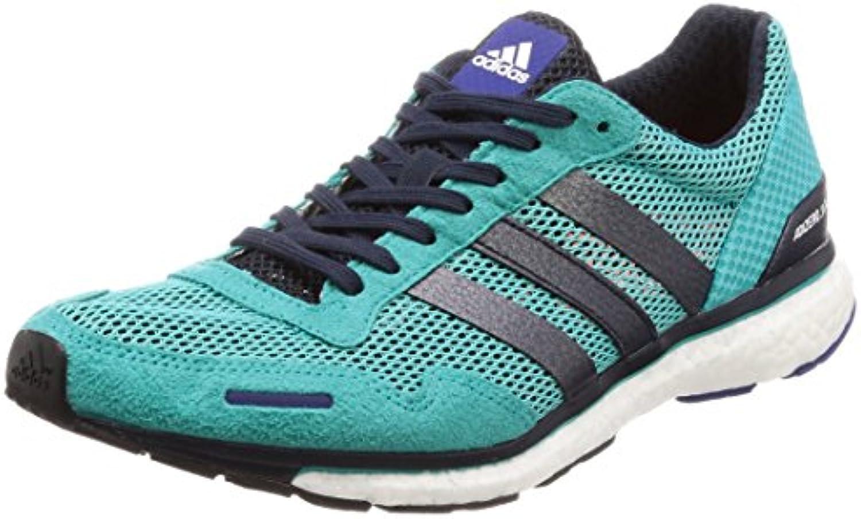 Adidas Adizero Adios Adios Adios 3 M, Scarpe Running Uomo   Qualità E Quantità Garantita  8e92ff