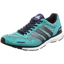 Suchergebnis auf für: Adidas adiZero Adios Boost 3