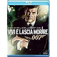 007 Vivi E Lascia Morire - Novità Repack