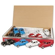 Deutschland Souvenirs VW Käfer Modell