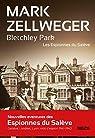 Bletchley Park par Zellweger