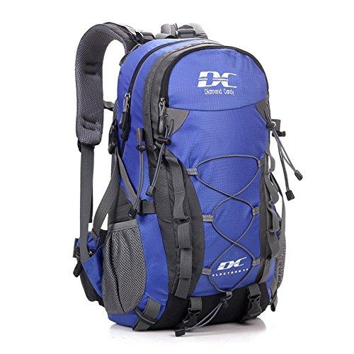diamond-candy-zaino-da-trekking-outdoor-donna-e-uomo-con-protezione-impermeabile-per-alpinismo-arram