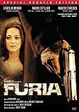 Furia [Import USA Zone 1]