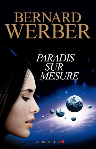 "<a href=""/node/8992"">Paradis sur mesure</a>"