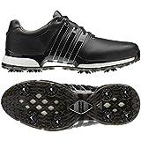 adidas Herren Tour360 Xt(Wide) Golfschuhe