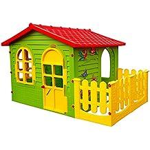 suchergebnis auf f r kinderspielhaus kunststoff. Black Bedroom Furniture Sets. Home Design Ideas