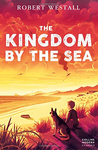 Kingdom by the Sea (Essential Modern Classics) (Collins Modern Classics)