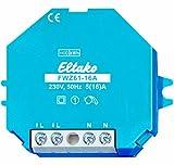 Eltako FWZ61-16A Funk-Wechselstromzähler Sendemodul