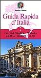 Guida Rapida d'Italia Volume 2