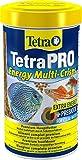 Tetra PRO Energy Pesci di Acqua Dolce, 500 ml
