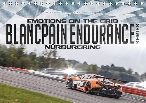 emotions-on-the-grid-blancpain-endurance-series-nrburgring-tischkalender-2017-din-a5-quer-motorsport