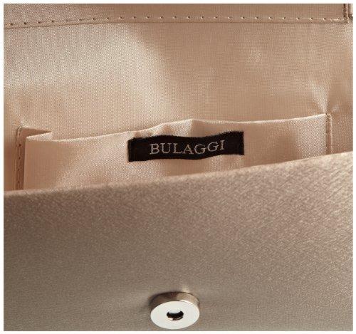 BulaggiBulaggi Envelope 32313 - Sacchetto donna Bianco Sporco (Champagne)