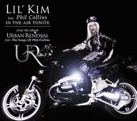 Lil' Kim Ft Phil Collins ()