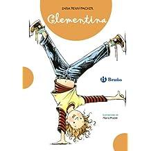 Clementina / Clementine