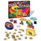 Ravensburger Make n Break Extreme Game