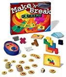 Ravensburger 26449 - Make n Break Extreme