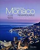 Principauté de Monaco remarquable