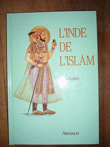L'Inde de l'Islâm