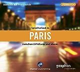 Sprachurlaub in Paris: zwischen Eiffelturm und Marais/Paket
