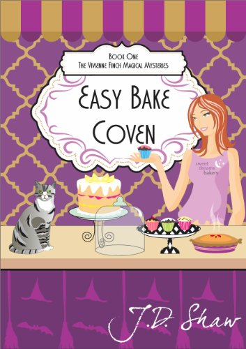 easy-bake-coven-vivienne-finch-magical-mysteries-book-1