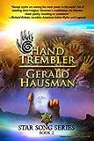Hand Trembler: Volume 2 (Star Song)