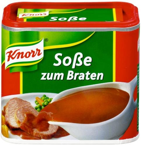 knorr-salsa-per-arrosti-6-pack-6-x-275-l-dose