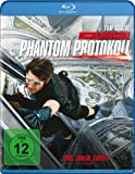 Mission: Impossible Phantom Protokoll kostenlos online stream
