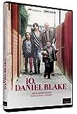 Io Daniel Blake