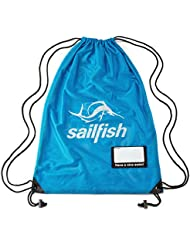 Sailfish meshbag–Equipment Bolsa