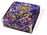 Arcadia Quest: Beyond The Grave - Board Game (english)
