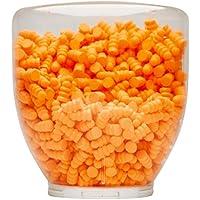 3M 1120D 1120D Ohr Stecker, Nachfüllflasche, 34dB, uncorded, gelb (500Stück) preisvergleich bei billige-tabletten.eu