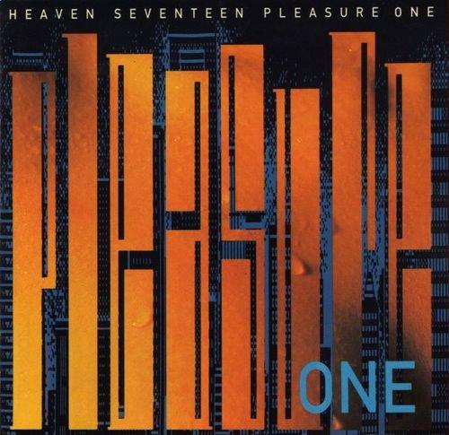 Pleasure one (1986) - Heaven Seventeen