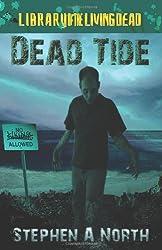 Dead Tide