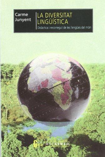 La diversitat lingüística (Edicions en català)