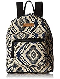 Backpack discount offer  image 15