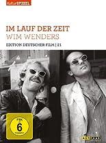 Im Lauf der Zeit / Edition Deutscher Film hier kaufen