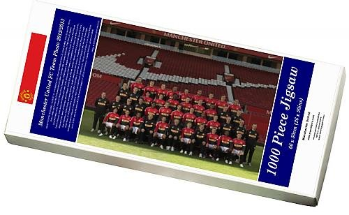 photo-jigsaw-puzzle-of-manchester-united-fc-team-photo-2012-2013