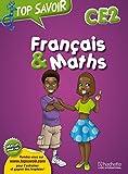 Français mathématiques CE2...