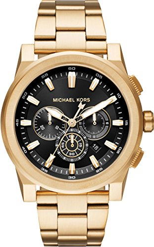 Reloj Michael Kors para Hombre MK8599