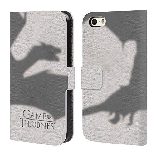 officiel-hbo-game-of-thrones-dragon-art-cle-etui-coque-de-livre-en-cuir-pour-apple-iphone-5-5s-se