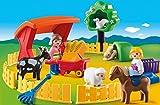 Playmobil-123-123-Recinto-de-Mascotas-6963