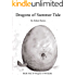Dragons of Summer Tide (The Dragons of Hwandor Book 1)