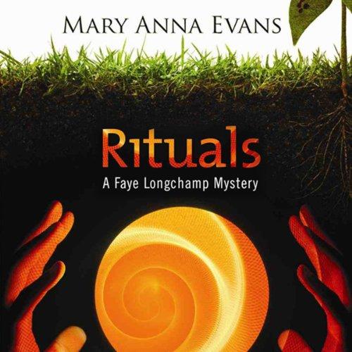 Rituals  Audiolibri
