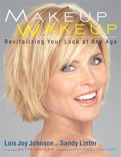The Makeup Wakeup: Revitalizing Your Look at Any Age
