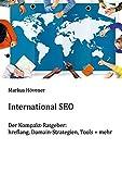 International SEO: hreflang, Domain-Strategien, Tools + mehr – Der Kompakt-Ratgeber