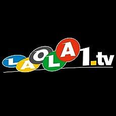 LAOLA1.tv Fire TV