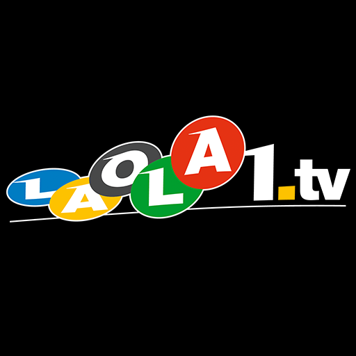 LAOLA1.tv Fire TV