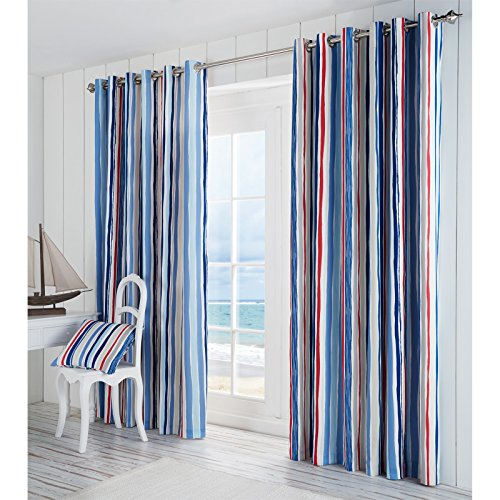 blackout gray p classic feature merge curtains striped have modern curtain