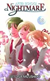 After School Nightmare Volume 10: v. 10 by Setona Mizushiro (Artist, Author) � Visit Amazon's Setona Mizushiro Page search results for this author Setona Mizushiro (Artist, Author) (4-Feb-2009) Paperback