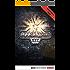 Apocalypsis 3 (DEU): Collector's Pack. Thriller (Allgemeine Reihe. Bastei Lübbe Taschenbücher)